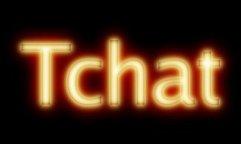 Site tchat mobile